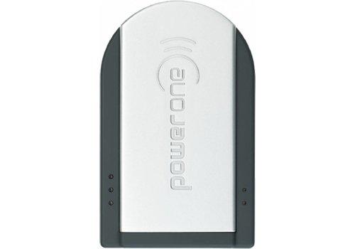 PowerOne PowerOne pocketcharger Ladegerät für 2 ACCU plus Typ 10, 13 und 312