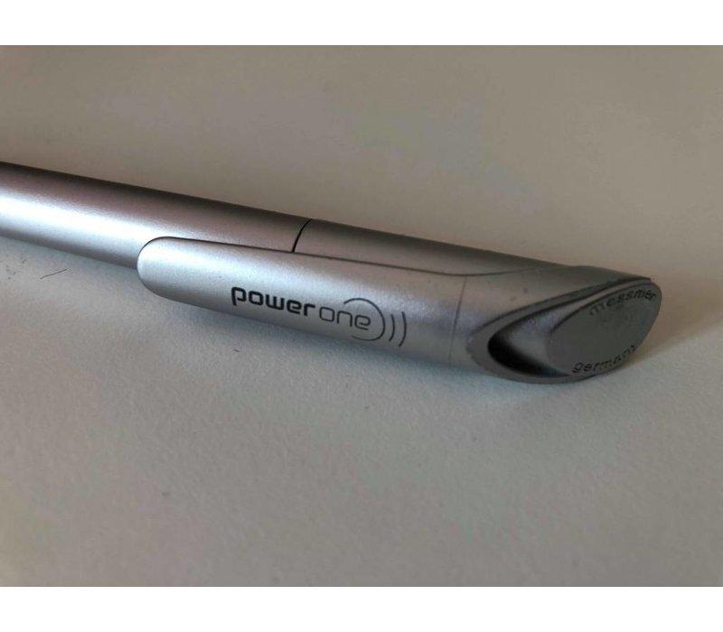 PowerOne Luxe Kugelschreiber (dies ist kein Magnetstift)
