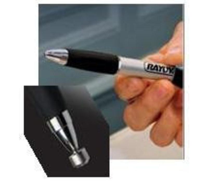 Rayovac Batterie-Magnetstift