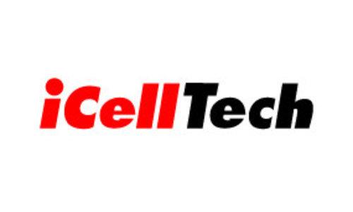 iCellTech
