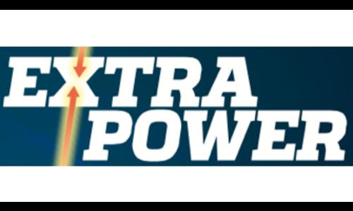 Extra Power (Budget)