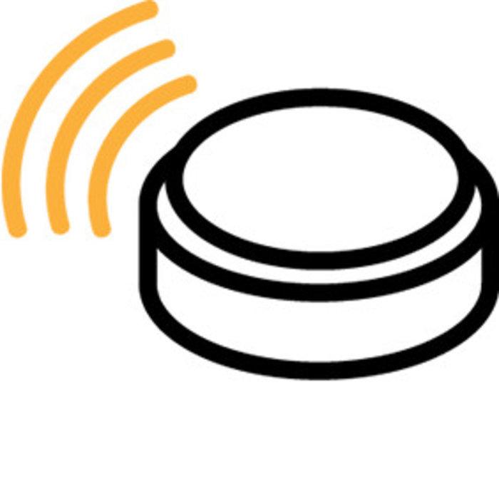 Hörgerätebatterien Typ 13 (PR48) Orange