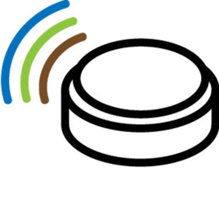 Cochlea Typ 675+ (PR44) für Implantat