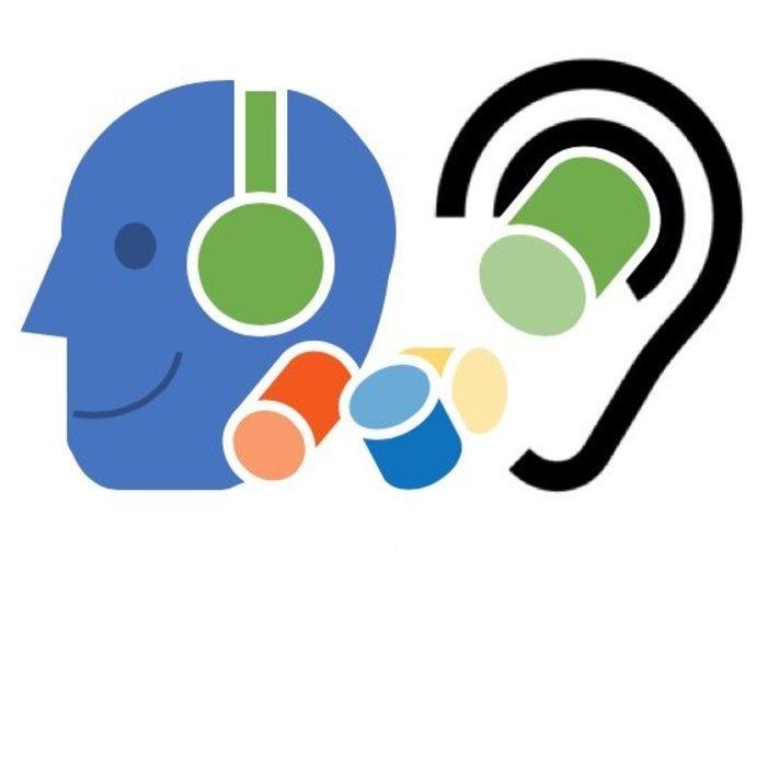 Gehörschutz - Ohrstöpsel