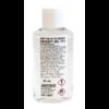 Private Label Handgel Hände-Desinfektionsmittel Densept 70% - 50ML Flasche