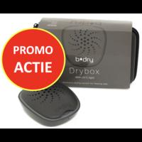 B-DRY Drybox Inklusive UV-C **SUPER ANGEBOT**
