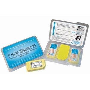 Dry&Store Dry-Brik II - Trockentabletten 3er-Pack