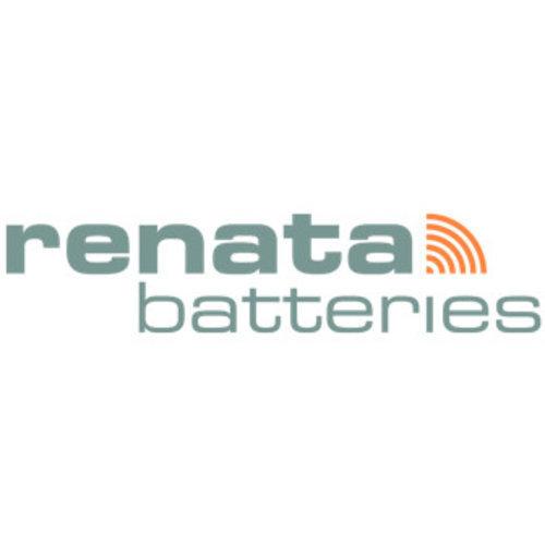 Renata (Swiss)