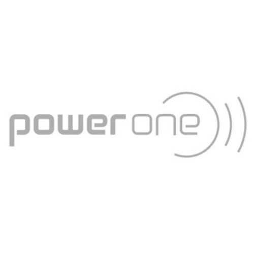 PowerOne