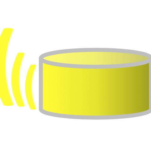 Size 10 (PR70) Yellow