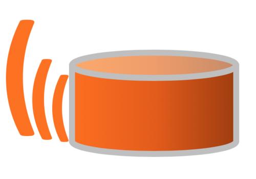 Typ 13 (PR48) Orange