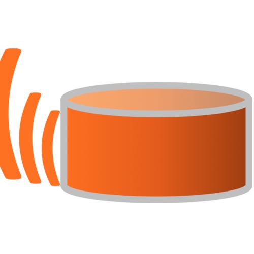 Size 13 (PR48) Orange