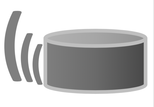 Typ 675+ (PR44) Cochlea Implantat