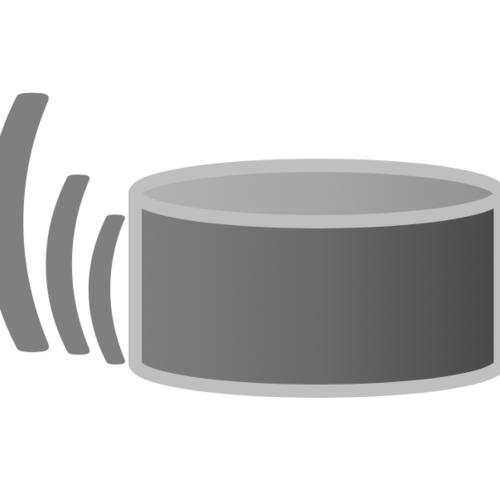 Type 675+ (PR44) Cochleair implantaat