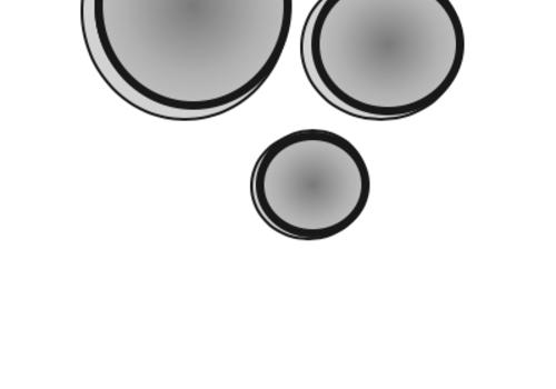 Knoopcel