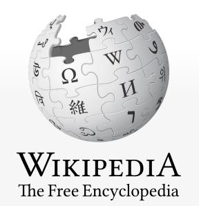 Battery Facts - WikipediA