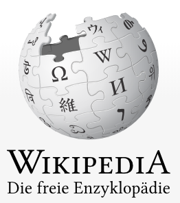 Batterie Fakten - WikipediA