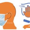 Hygiene und Gesundheit