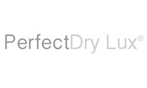 PerfectDry