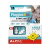 Alpine Alpine Pluggies Enfants
