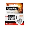 Alpine Alpine PartyPlug ear plugs