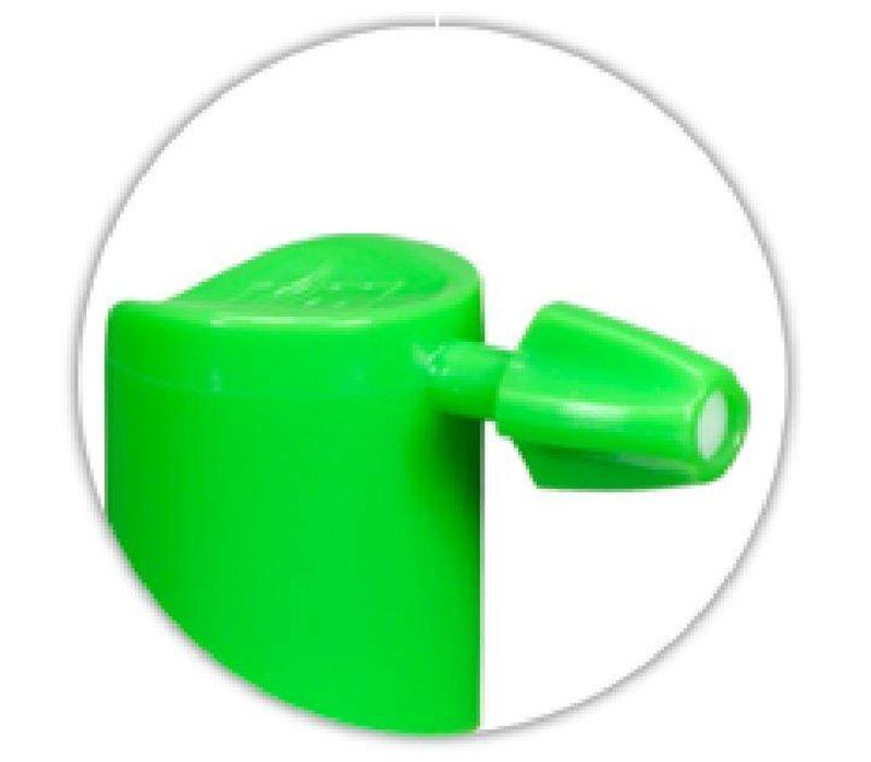 Audispray Adult - Oorspray oorsmeer reiniger