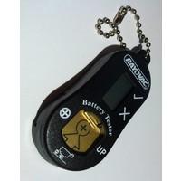 Rayovac Batterijtester sleutelhanger