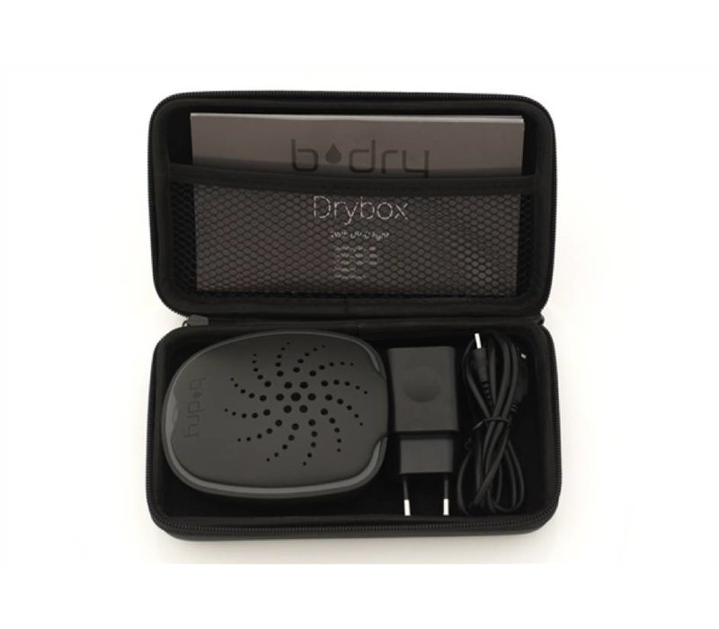 B-DRY Drybox Y avec UV-C ** OFFRE SUPER **
