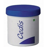 Cedis Drying Container