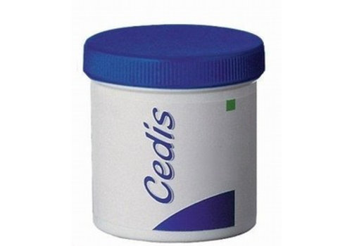 Cedis Cedis Drying Container