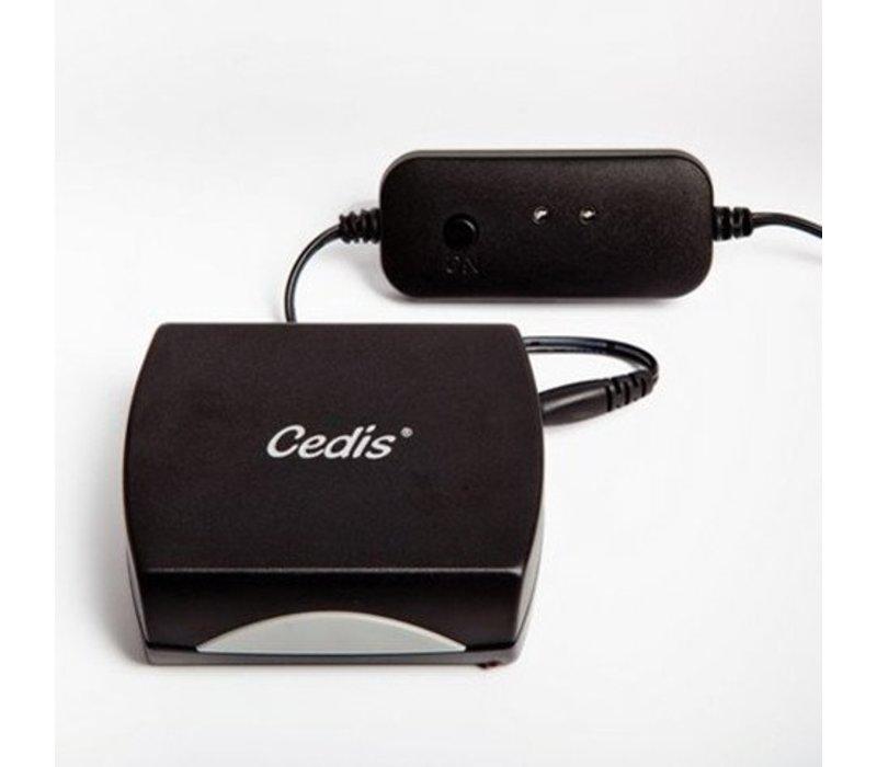 Cedis DryBox