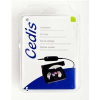 Étui de séchage Cedis (DryBox)