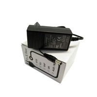 Original Adapter-EU for Dry and Store Zephyr or Global II