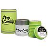 Dry&Store Boîte de séchage portable Dry Caddy de Dry and Store