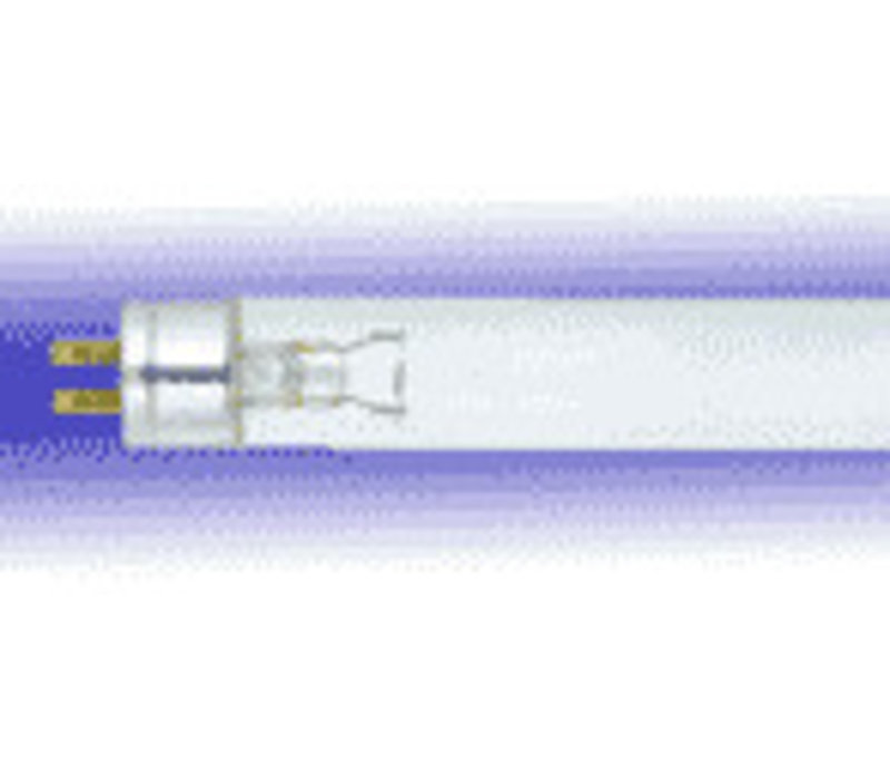 UV-lamp for Dry and Store Global II