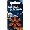 Extra Power (Budget) Extra Power 13 (PR48) - 10 pakjes (60 batterijen) **SUPER AANBIEDING**