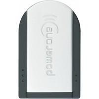 PowerOne CARDLADER voor 2 ACCUplus type 10-13-312