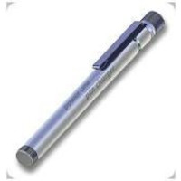 PowerOne p10 ACCUplus Pen Charger