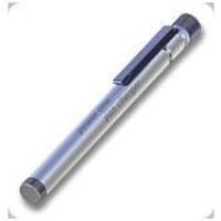 PowerOne p10 ACCUplus penlader