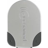 PowerOne CARDLADER voor 2 ACCUplus type 675 batterijen