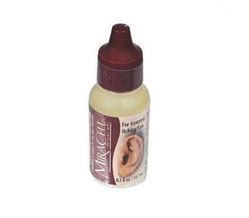 MiraCell ProEar 14,7 ml