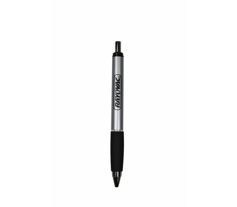 Rayovac Magnetic Pen
