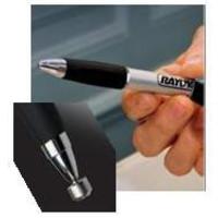 Rayovac Batterij Magneet Pen