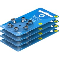 Take Care 10 (PR70) – 1 blister- 6 batteries **BUDGET***