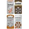 312 brown Sample Pack – 4 packs featuring various brands