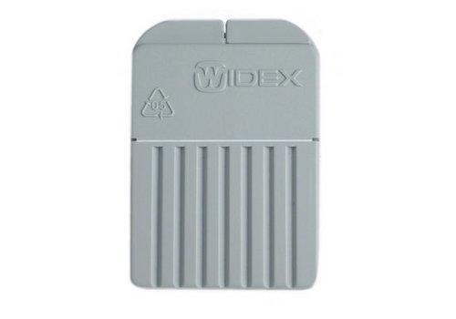 Filtre à cérumen Widex CeruStop NANO 2,1 mm