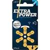 Extra Power (Budget) Extra Power 10 (PR70) – 10 blisters (60 batteries) **SUPER DEAL**
