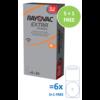 Rayovac Rayovac 13 (PR48) Extra Advanced – 5 packs +1 pack free (30+6 = 36 batteries)