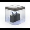 Flow Med Flow Med Dry-Cap UV - Boîte Sèche pour aide auditive rechargeable
