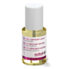 Audinell Audinell natural oil (15ml) lubricant ear canal oil for hearing aids